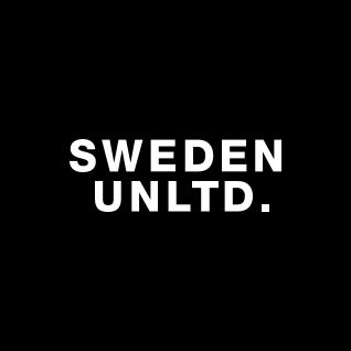 Sweden Unlimited