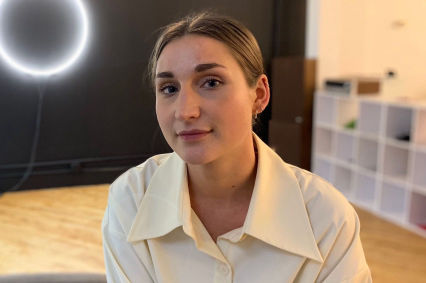 Andrea Meilgaard