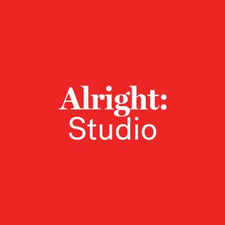 Alright Studio