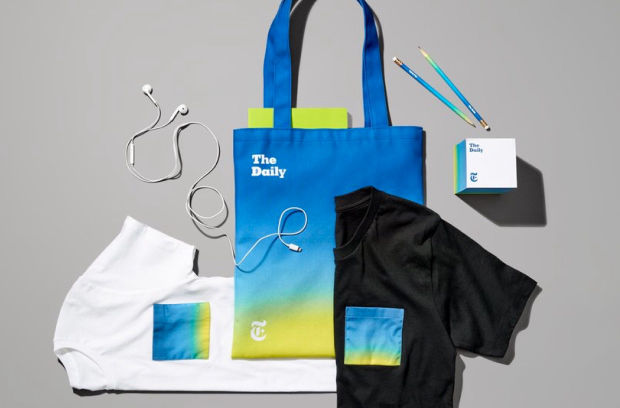 NYT Store