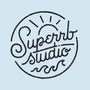 Superrb Studio