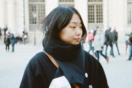 Estee Kim