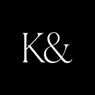 King & Partners