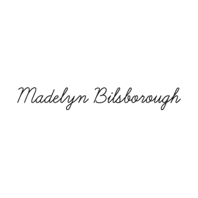 Madelyn Bilsborough